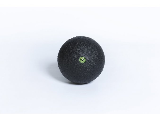 Blackroll Ball - 12 cm - originál (Germany)