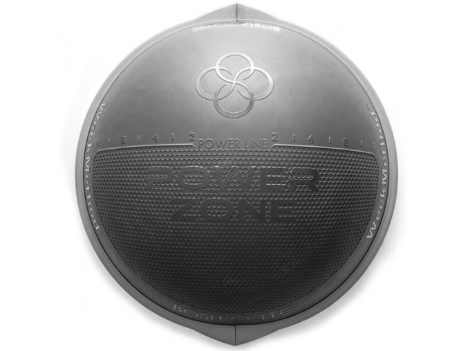 bosu elite from top