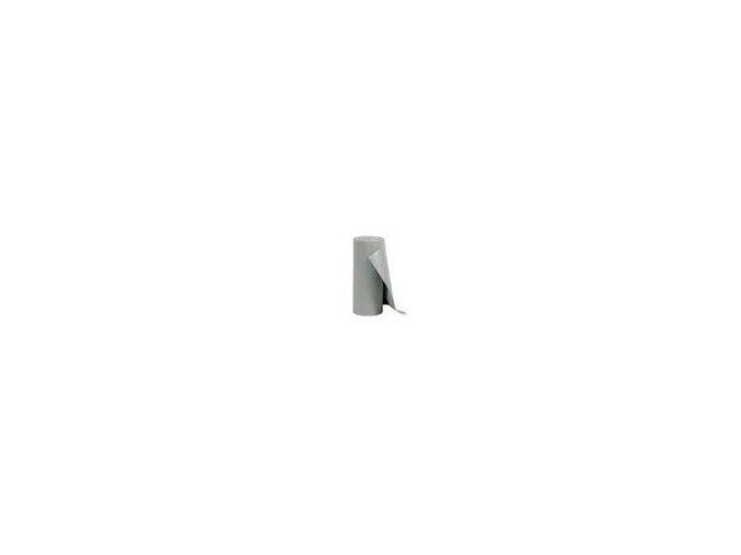 Thera-Band - 45.5 m - Stupeň 7 - Strieborný - originál (USA)