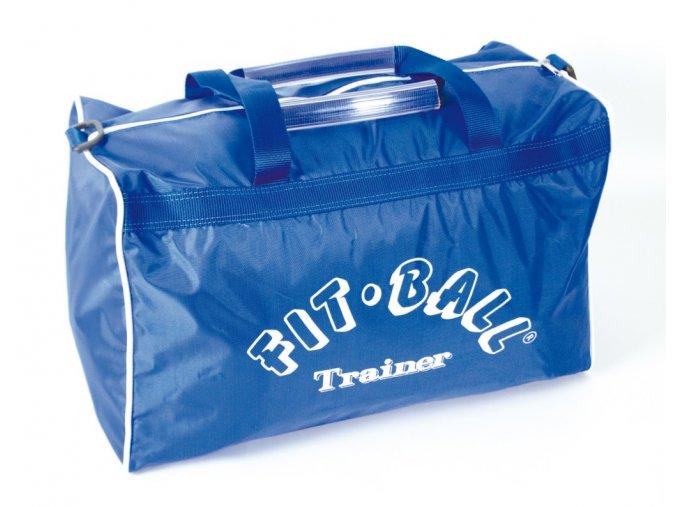 fit ball bag