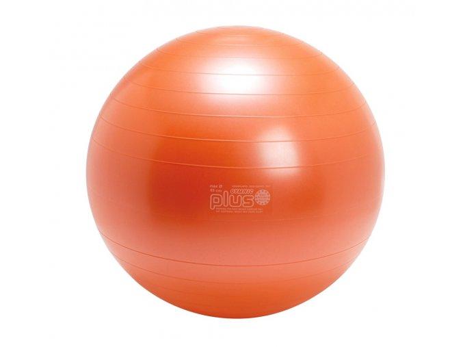 gymnic oranz