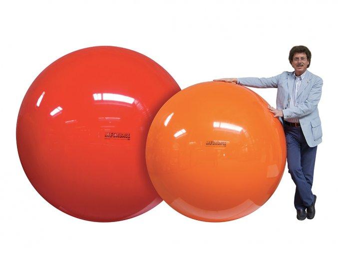 Megaball 1