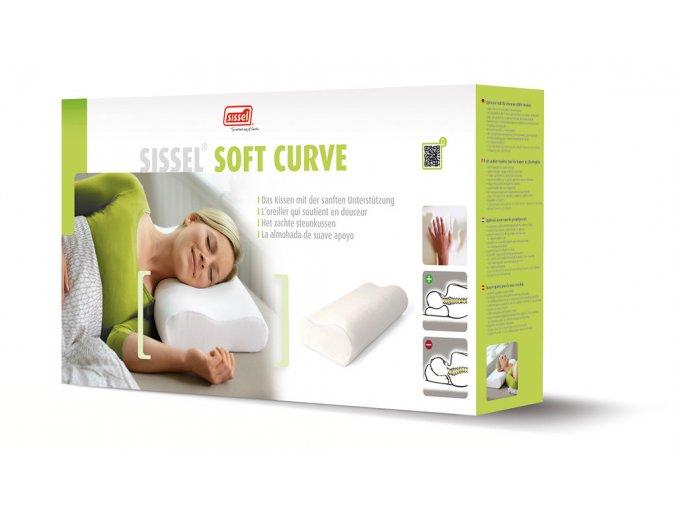 Verp Soft Curve XL