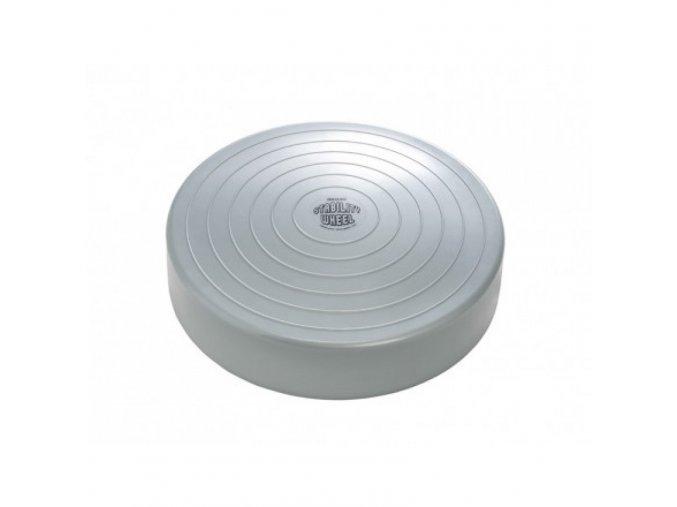 Stability Wheel 1 800x800