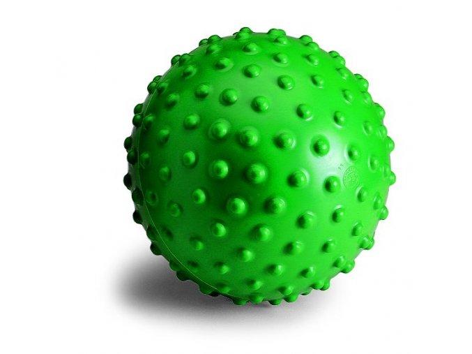 Aku Ball - 20 cm - Akupresúrna lopta - originál (Italy)