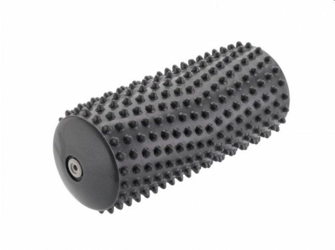 Active Roll - 15 cm - Akupresúrny valček - originál (Italy)