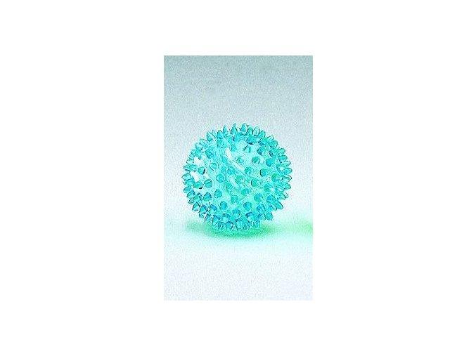 Reflexball - 6 cm - Akupresúrny ježko - originál (Italy)