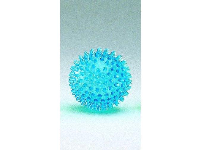 Reflexball - 9 cm - Akupresúrny ježko - originál (Italy)