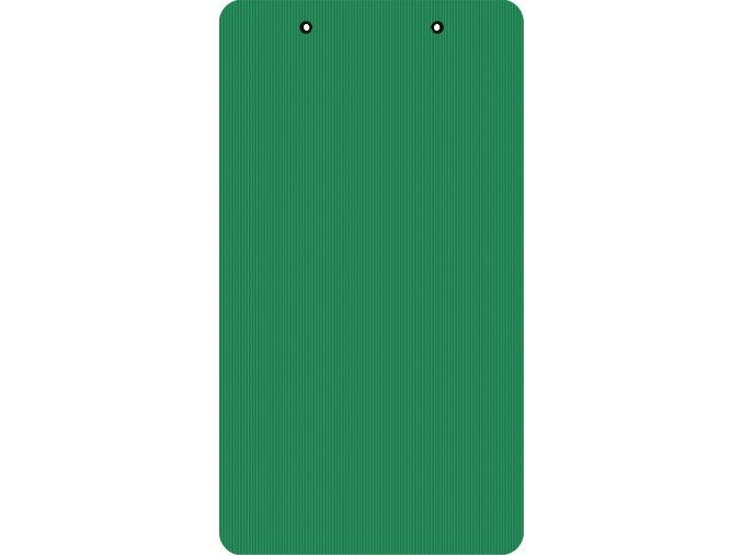 05 030202 Mambo Max Xtra Comfort Gym Mat 180x100x15 Green