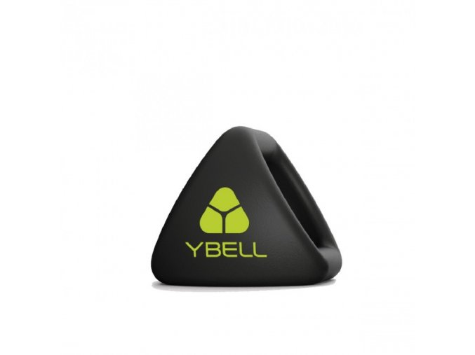 ybell black s