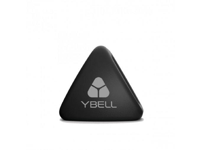 ybell black m
