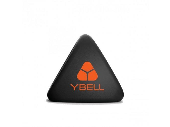 ybell black l