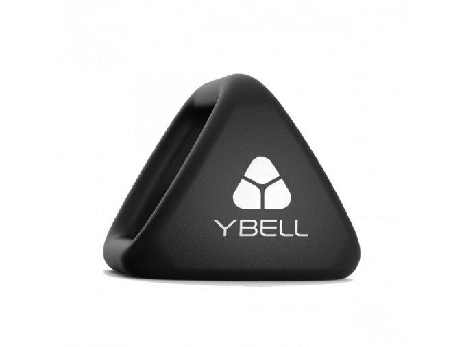 ybell black xl