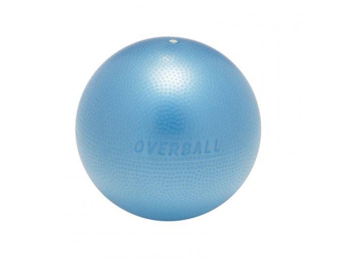 gmn sg23 be gymnic overball softgym over modry 1