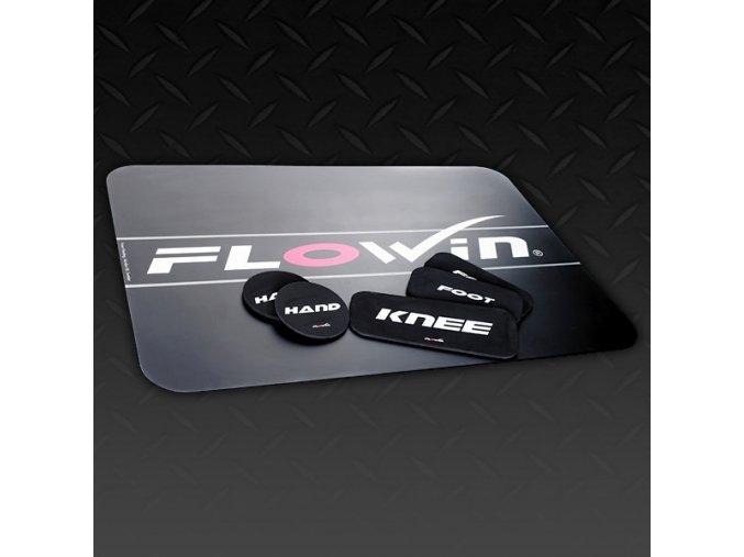 Flowin PRO - originál (Sweden)