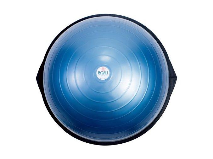 BOSU Home Blue - originál (USA)