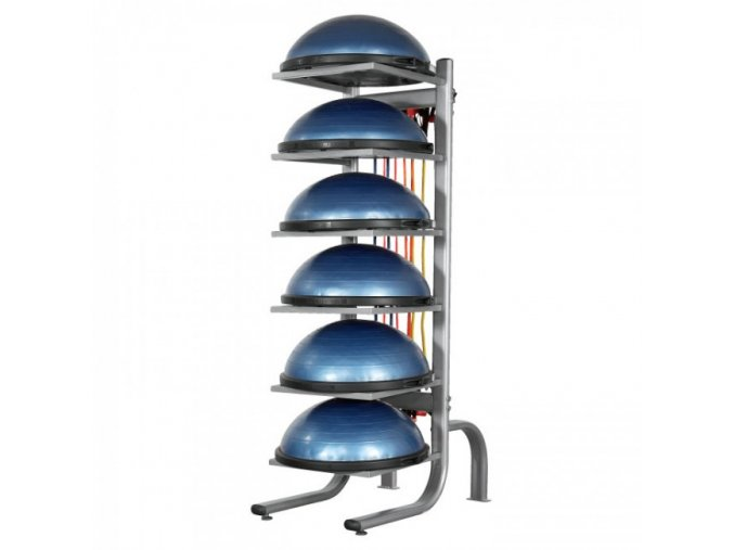 bosu rack for 6