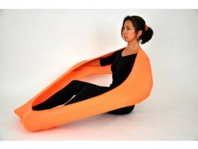 Benda - Elastický pás na cvičenie - originál (SR)