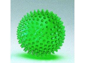 Reflexball - 8 cm - Akupresúrny ježko - originál (Italy)