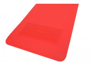 thera band thera band exercise mat