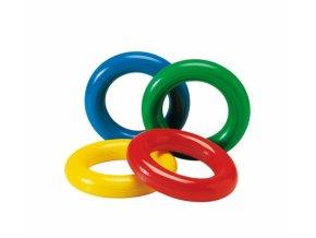 Gym Ring - krúžok - 18 cm - originál (Italy)