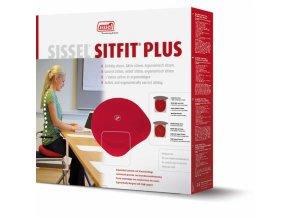 Sitfit Plus - Dynamický sedák - originál (Germany)