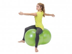 Physio Roll Plus 2