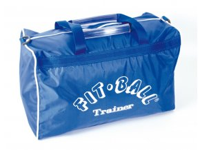 fit ball bag