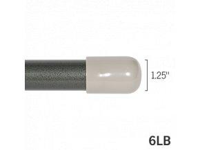 Aktívna tyč 2.7 kg - Originál ( USA )