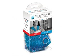 Thera-Pearl - Obklad na šiju - originál (USA)