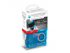 tp rww1 therapearl ankle wrist wrap 1