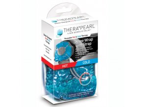 tp rkw1 therapearl knee wrap 1