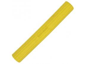 Flexbar - stupeň 2 - žltý - originál (USA)