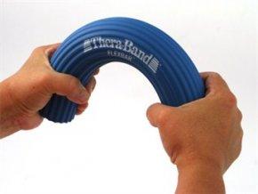Flexbar - stupeň 5 - modrý - originál (USA)