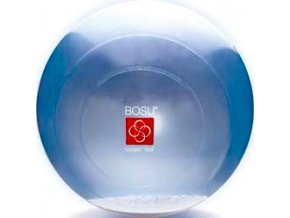 BOSU Balast Ball - originál (USA)