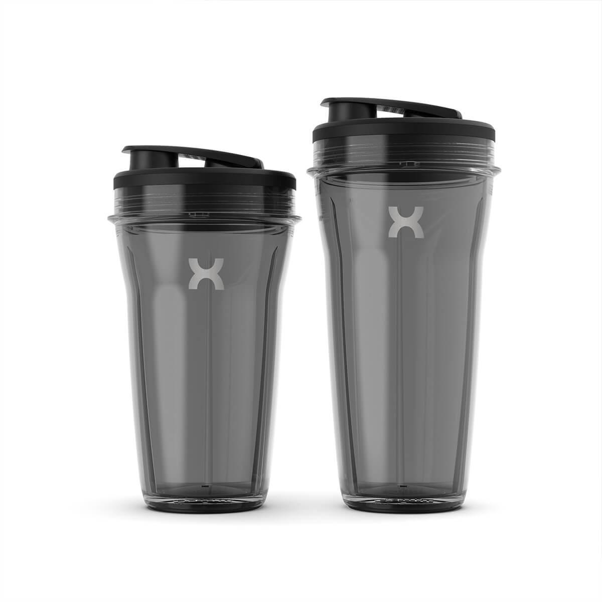 PROMiXX_MiiXR_X7_blender_ergo_bottles
