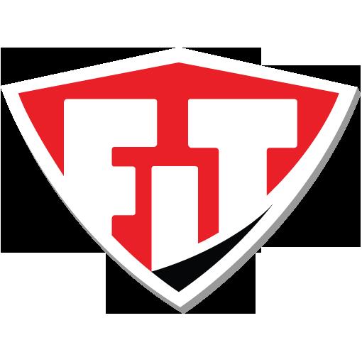 Fitmark.cz