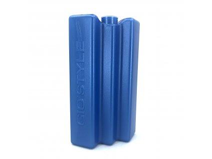 Chladící gelová pevná vložka - 200 ml