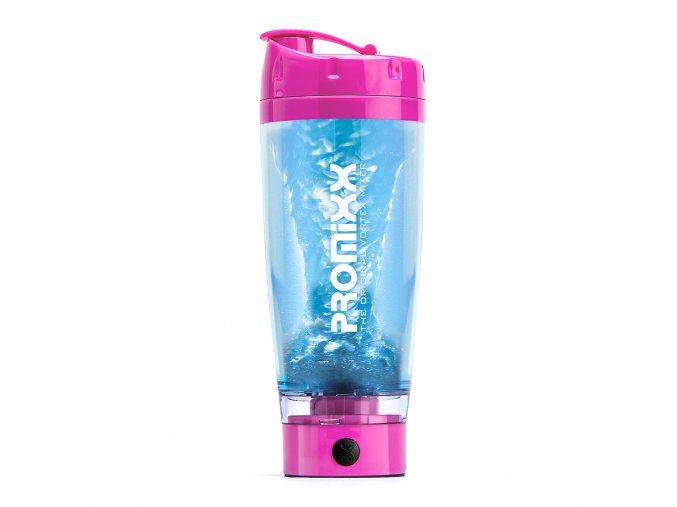 PROMiXX original pink Vortex