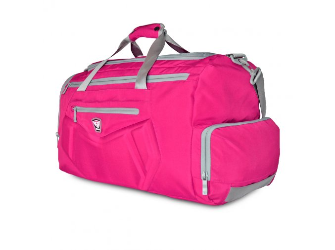 the envoy duffel pink side1 1000x1000