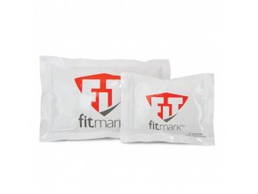 Chladící gely Fitmark - 2ks