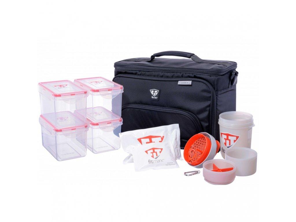 Box LG Midnight All items Cropped 1000x1000