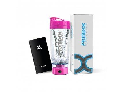 promixx pink 2