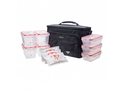 the trunk midnight stackable spread 1000x1000