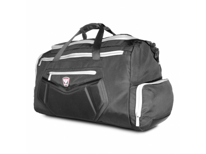 the envoy duffel black side1 580x580