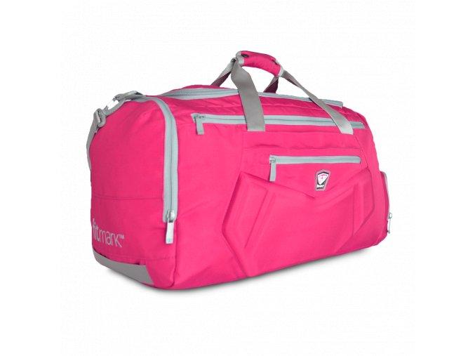 the envoy duffel pink side2 1000x1000