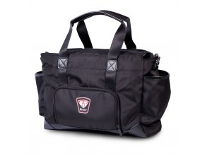 masonsbag black side