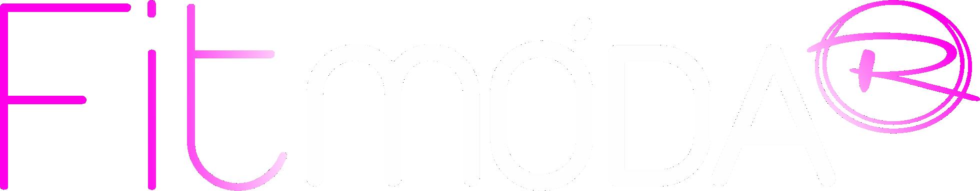 FITmóda