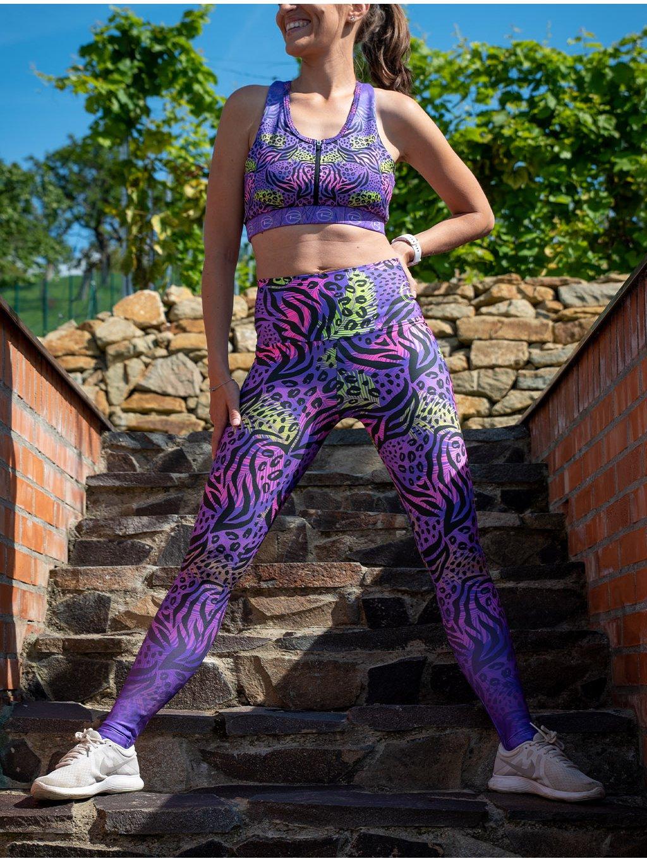 legíny extreme purple 02a