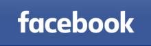 Facebook fitness eshop